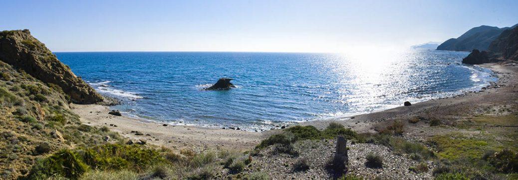 playa-del-elefante-mojacar