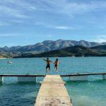 las 10 mejores piscinas naturales en España