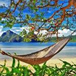 10 ciudades mas economicas para viajar