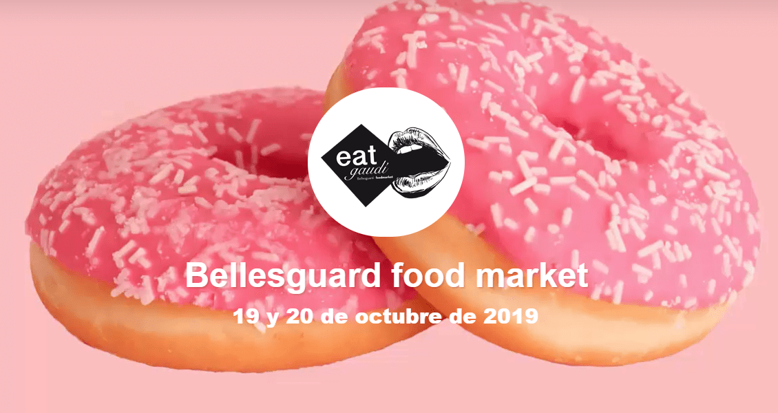 eat gaudi foodmarket